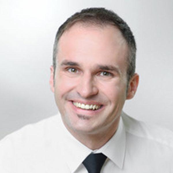 Rafael Hein