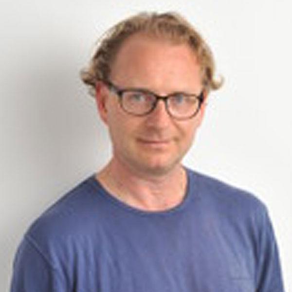 Ralf Käppler