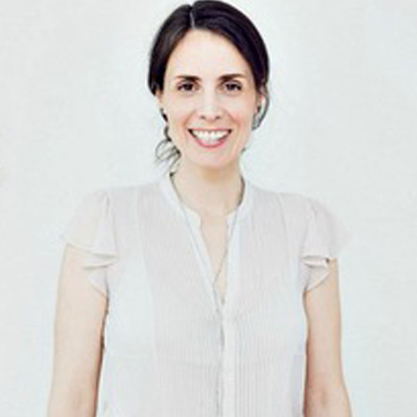 Anna Breitenöder