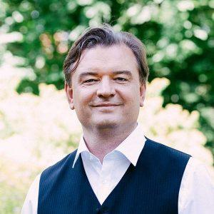 Alexander Weier