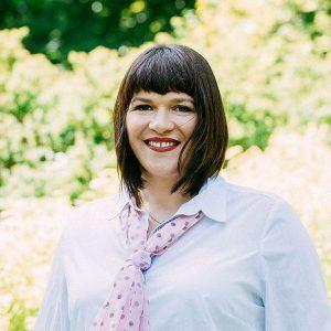 Susann Graf