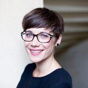 Annette Demski-Klassen